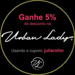 urbanlady-banner desconto loucuras de julia-crop - cortada sem fundo