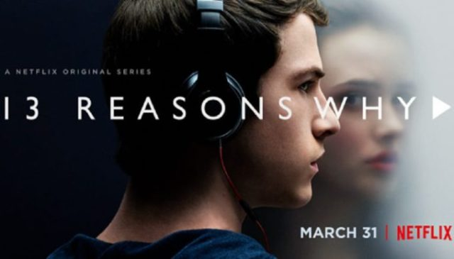 13 seasons why 2017 post brenda manéa moura blog loucuras de julia 01