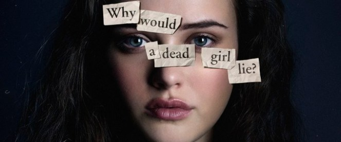 13 seasons why 2017 post brenda manéa moura blog loucuras de julia 05