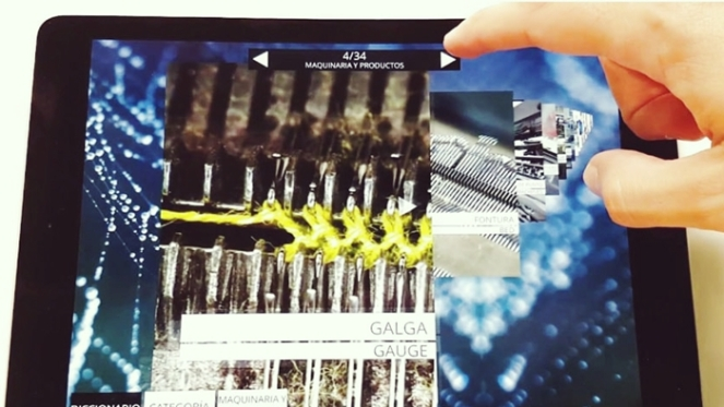 aplicativo-de-moda-textilae enciclopedia movel tecidos 2017 blog loucuras de julia stylo urbano