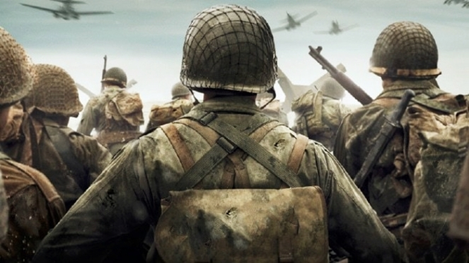 call-of-duty-world-war-ii-2017-nov-gabriel-moura-blog-loucuras-de-julia