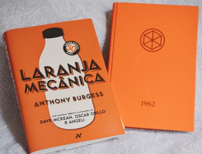 laranja mecanica livro 2017 tag blog loucuras de julia