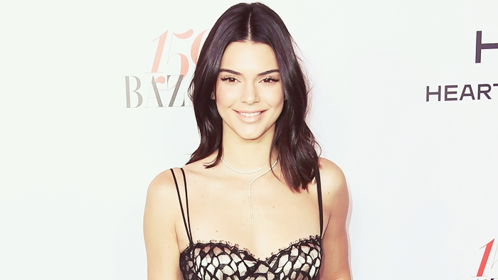 Harper's Bazaar Celebrates 150 Most Fashionable Women - Arrivals