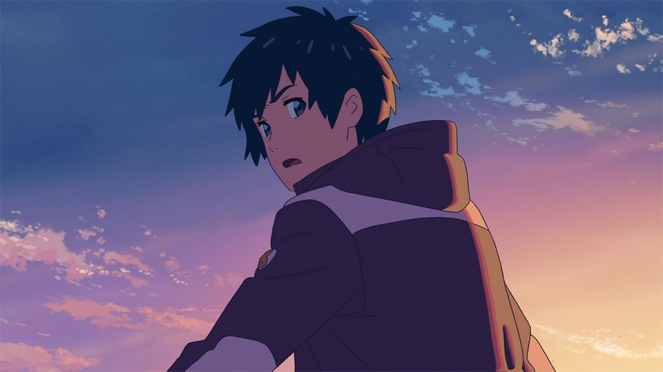 Kimi no Na wa Your Name brenda manéa 2017 blog loucuras de julia 04