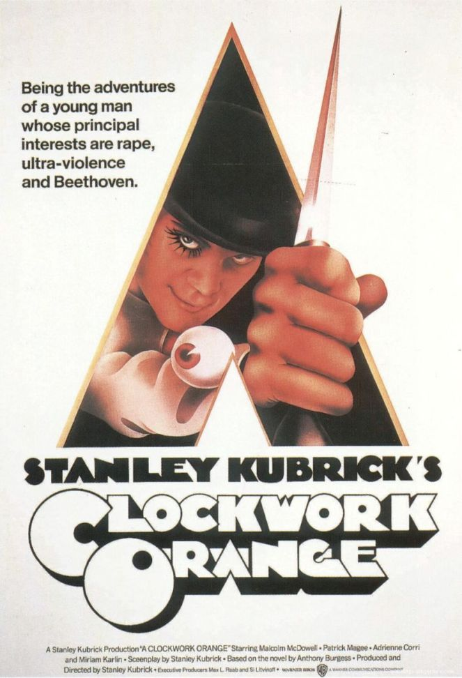 laranja-mecanica-filme a clockwork orange 2017 critica blog loucuras de julia 02