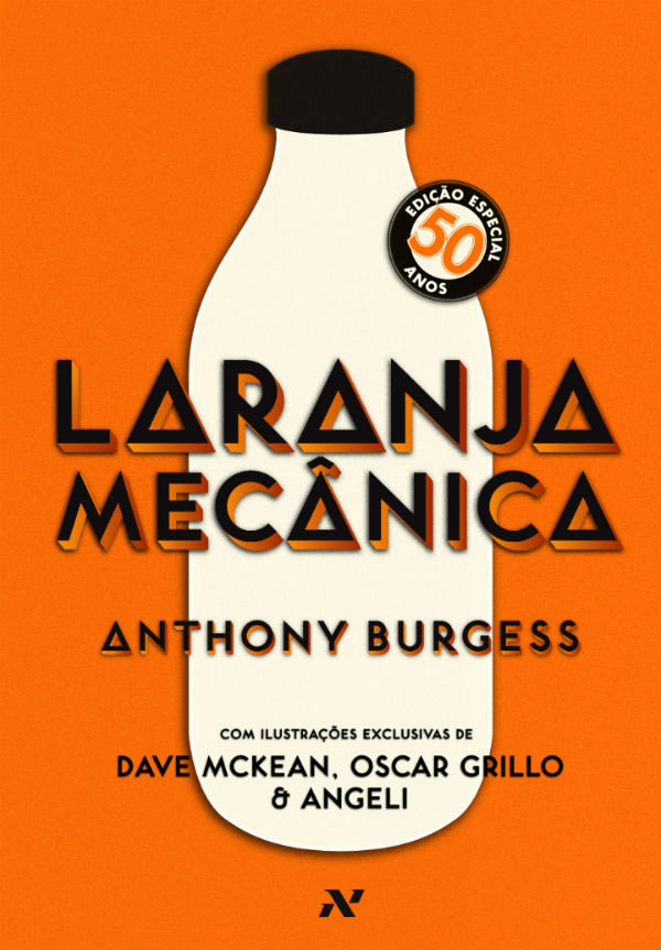 laranja-mecanica-filme a clockwork orange 2017 critica blog loucuras de julia 04