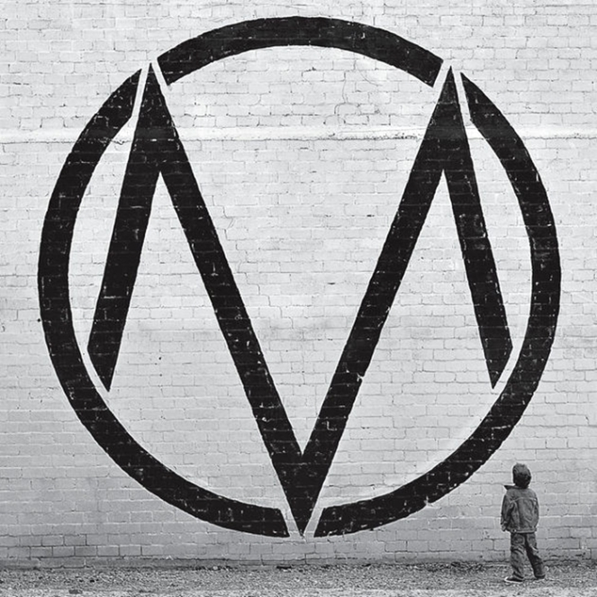 the maine band 2017 brenda moura manéa blog loucuras de julia 04
