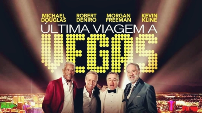 ultima viagem a vegas last filme movie 2017 blog feededigno loucuras de julia