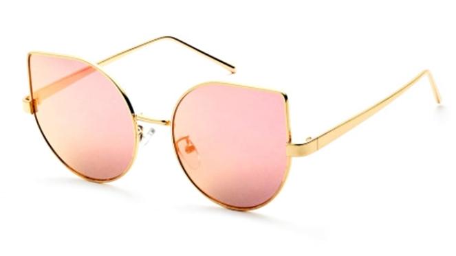 óculos modelo gatinho elle brasil 2017 blog loucuras de julia 02