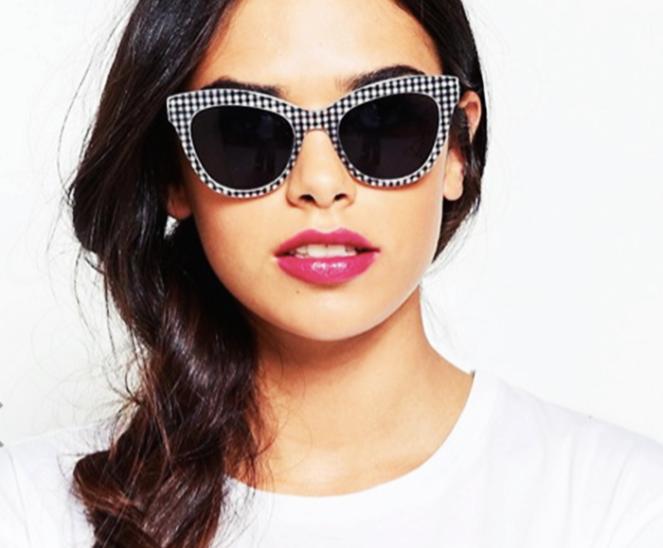 óculos modelo gatinho elle brasil 2017 blog loucuras de julia 03