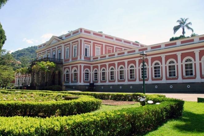 museu imperial brasileiro d. pedro dica gabriel moura 2017 blog loucuras de julia 01