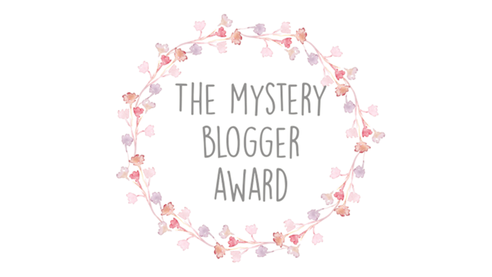 mystery-blogger-award-badge-selo 2017 blog loucuras de julia