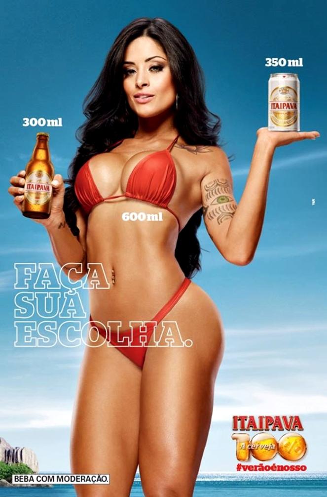 propagandas de cerveja alcoolismo reflexão 2017 gabriel moura blog loucuras de julia 03