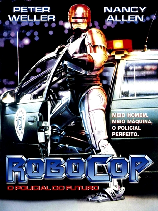 robocop 1987 o policial do futuro 2017 blog loucuras de julia feededigno 01