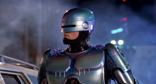 robocop 1987 o policial do futuro 2017 blog loucuras de julia feededigno 02
