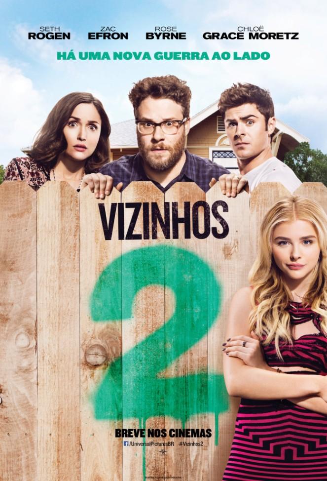 vizinhos 2 neighbors 2 sorority rising feededigno 2017 blog loucuras de julia 01