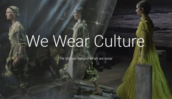 We Wear Culture google 2017 blog loucuras de julia 01