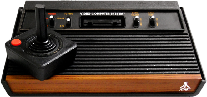 Atari 2600 gabriel moura 2017 blog loucuras de julia 01