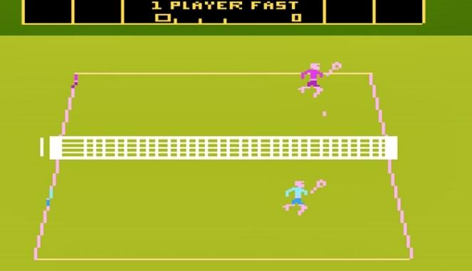Atari 2600 gabriel moura 2017 blog loucuras de julia 02
