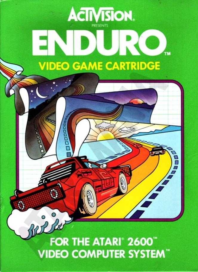 Atari 2600 gabriel moura 2017 blog loucuras de julia 03