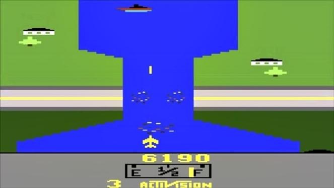 Atari 2600 gabriel moura 2017 blog loucuras de julia 04