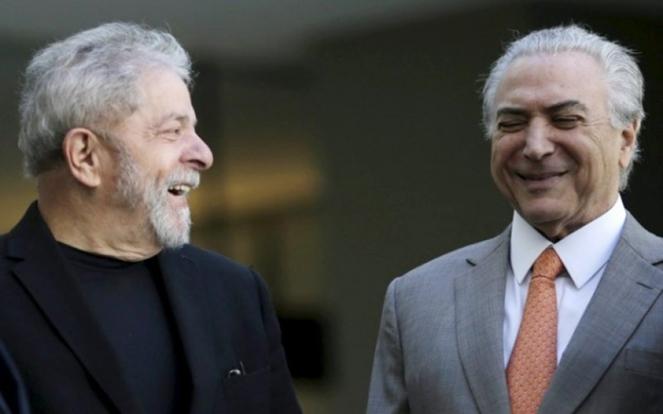 crítica politica brasileira gabriel moura 2017 blog loucuras de julia 01