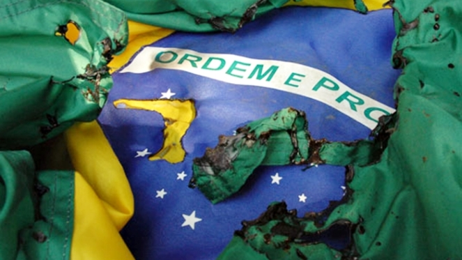 crítica politica brasileira gabriel moura 2017 blog loucuras de julia 03