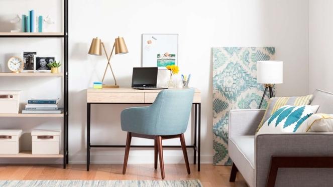 home-office-dicas organização decoração 2017 blog loucuras de julia 02