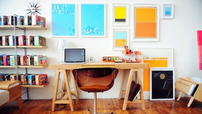home-office-dicas organização decoração 2017 blog loucuras de julia 04