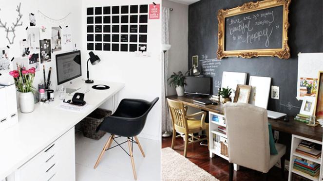 home-office-dicas organização decoração 2017 blog loucuras de julia 05