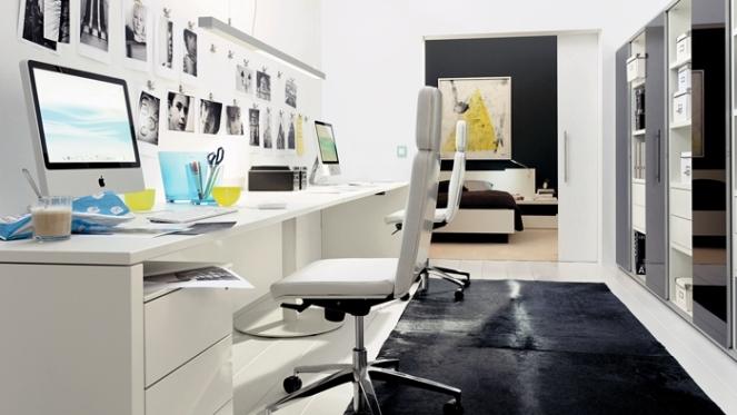 home-office-dicas organização decoração 2017 blog loucuras de julia 08