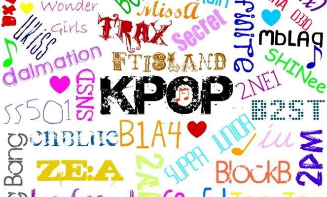 kpop indicação brenda manéa 2017 blog loucuras de julia 06