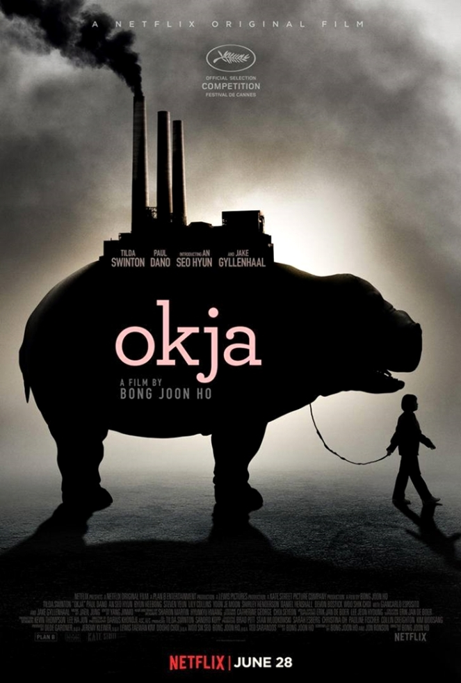 okja netflix filme movie brenda manéa 2017 blog loucuras de julia 01