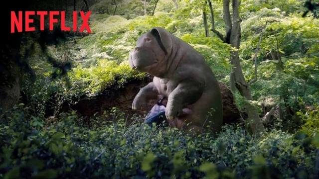 okja netflix filme movie brenda manéa 2017 blog loucuras de julia 02