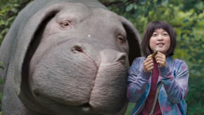 okja netflix filme movie brenda manéa 2017 blog loucuras de julia 03