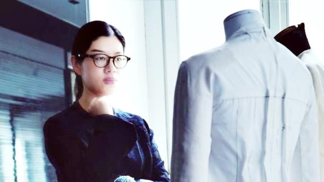 ranking mulheres mais ricas da moda forbes 2017 blog loucuras de julia 10 Zhu Chongyun