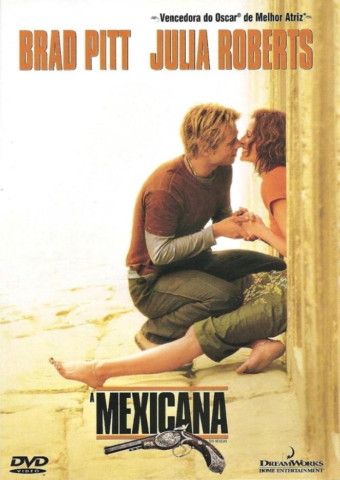 the_mexican_brazil a mexicana filme feededigno 2017 blog loucuras de julia