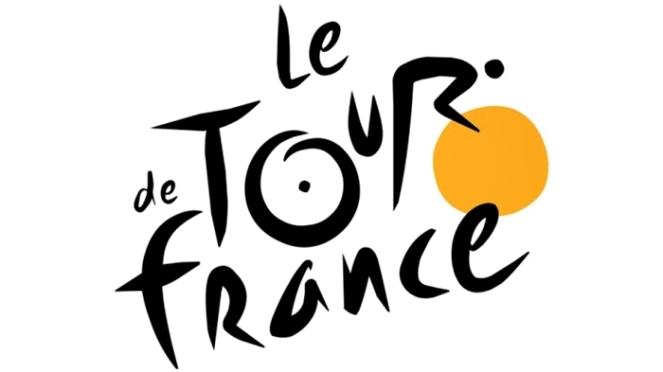 tour de france ciclismo cultura gabriel moura 2017 blog loucuras de julia 01