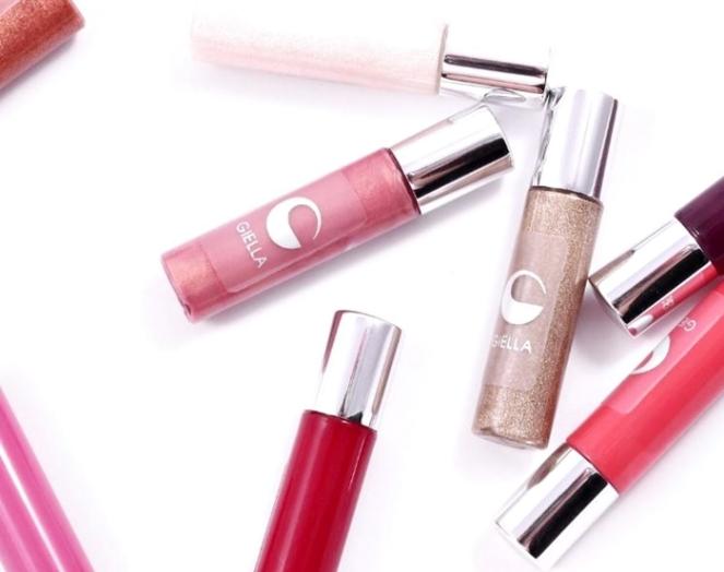 giella lipstick instagram marca maquiagem exclusiva 2017 blog loucuras de julia 01