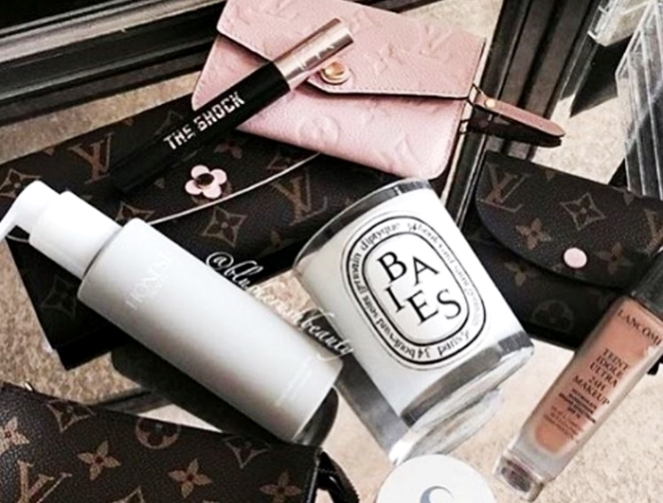 giella lipstick instagram marca maquiagem exclusiva 2017 blog loucuras de julia 02