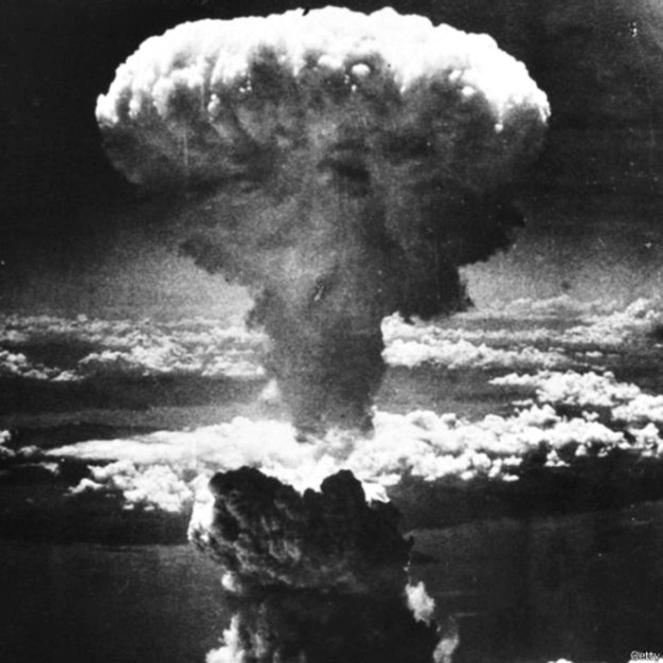 guerra japão bomba hiroshima cogumelo 2017 gabriel moura blog loucuras de julia 01