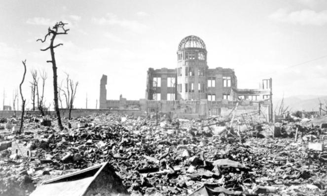 guerra japão bomba hiroshima cogumelo 2017 gabriel moura blog loucuras de julia 03