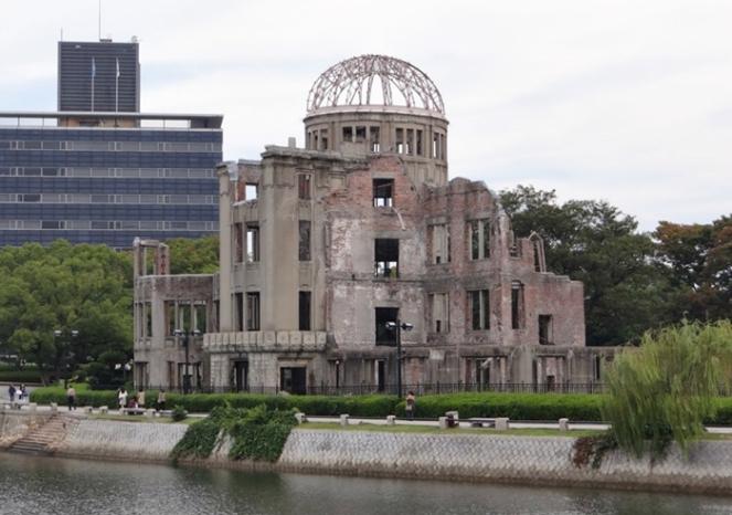 guerra japão bomba hiroshima cogumelo 2017 gabriel moura blog loucuras de julia 04