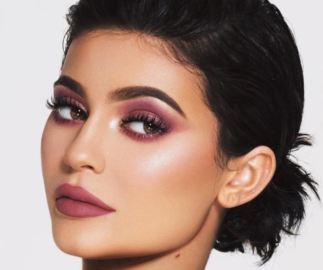 kylie jenner cosmetics marca milionária dicas segredos 2017 blog loucuras de julia 02