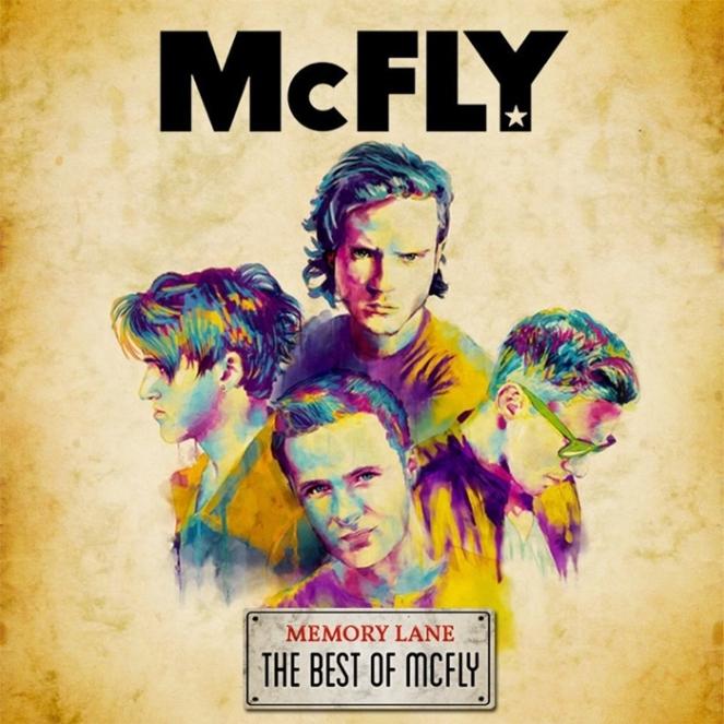 mcfly banda band indicação brenda manea 2017 blog loucuras de julia 01