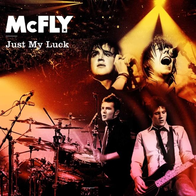 mcfly banda band indicação brenda manea 2017 blog loucuras de julia 05