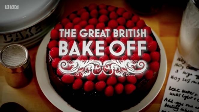 bake off the great british brasil serie confeitaria brenda manea 2017 blog loucuras de julia 02