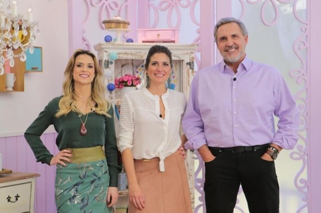 bake off the great british brasil serie confeitaria brenda manea 2017 blog loucuras de julia 03