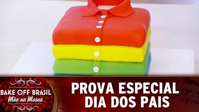 bake off the great british brasil serie confeitaria brenda manea 2017 blog loucuras de julia 04