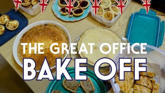 bake off the great british brasil serie confeitaria brenda manea 2017 blog loucuras de julia 05